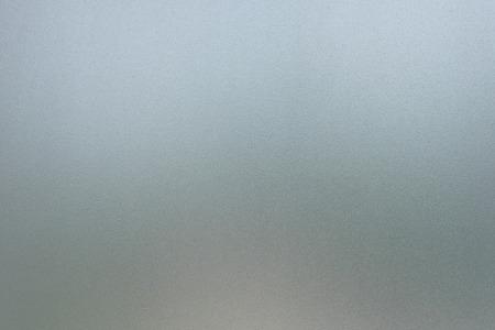 배경으로 젖빛 유리 질감 - 창