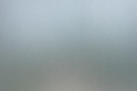 frosted glass texture as background -  window