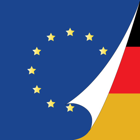 eurozone: In fact, Eurozone has been controlled by Germany