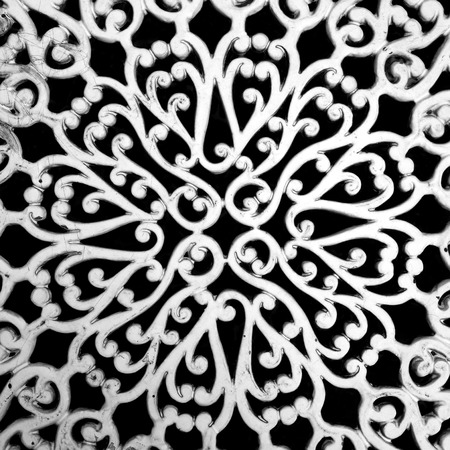 alloy: Alloy pattern for door, gate, gence, table design