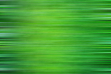 horizontal  green: Abstract horizontal green background