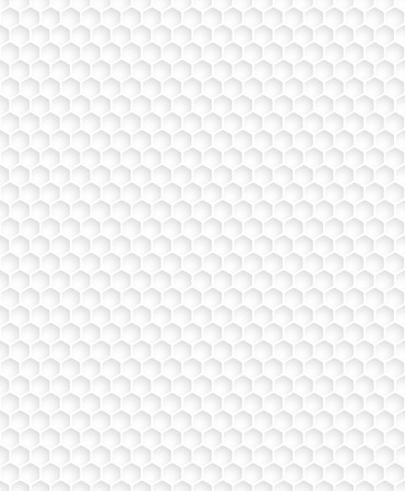 White golf ball texture seamless pattern for background. graphic design