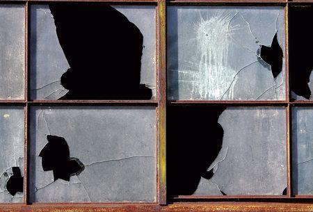 파산 한 창