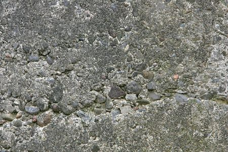 grey background texture: abstract stone texture cracked and broken in grey