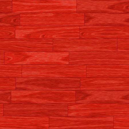 seamlessly: computer generated redwood hard wood flooring. tiles seamlessly