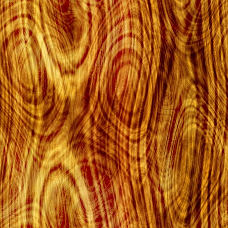 seamlessly: computer generated texture of burlwood red wood. tiles seamlessly Stock Photo