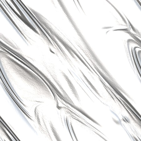 one metal with dark streaks inside. tiles seamlessly Stock Photo - 7474019