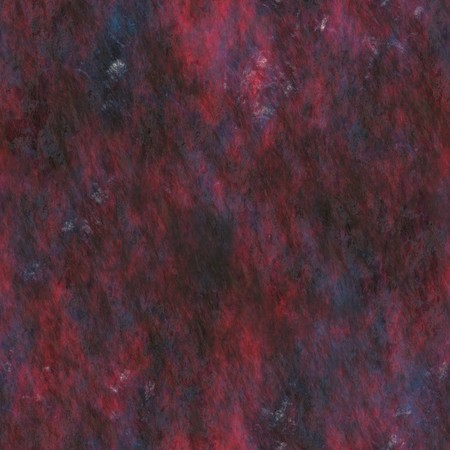 wet red stone textured wallpaper. tiles seamlessly. photo