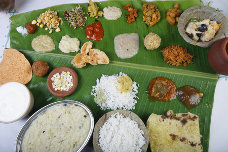 pongal: Pongal Festival Special dish