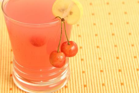 ale: Ginger Ale Drink