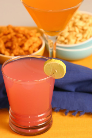 ale: Ginger Ale Drink Stock Photo