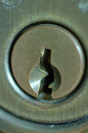 lawful: Keyhole