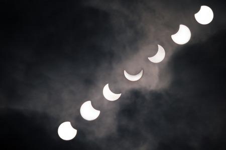 eclipse: Sun Eclipse