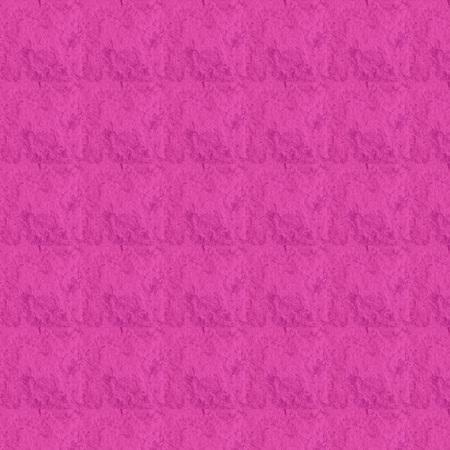Digital pink art paper Stock fotó