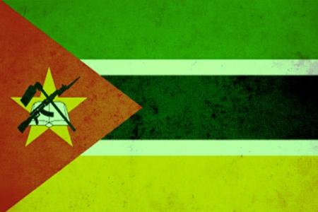 Mozambique: mozambique vintage
