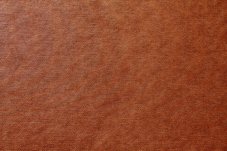 Honeycomb in a solid color to be used photo