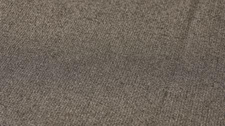 Textile macro