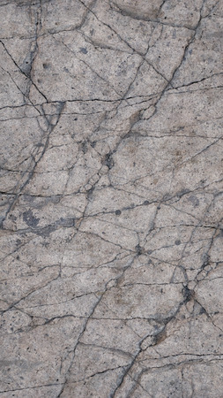 Marble stone background Foto de archivo - 117135420