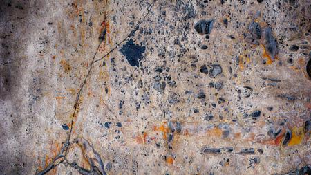 Marble stone background Foto de archivo - 117135432
