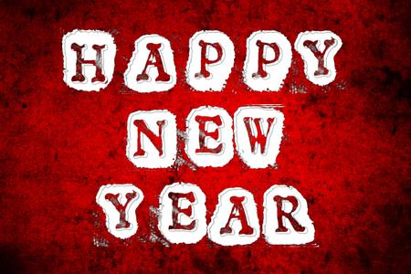 Happy new year background form 2019 entry Foto de archivo - 117135562