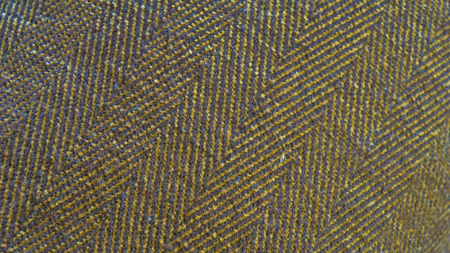 Texture of textile fabric for abstract backgrounds and for wallpaper Foto de archivo - 117135622
