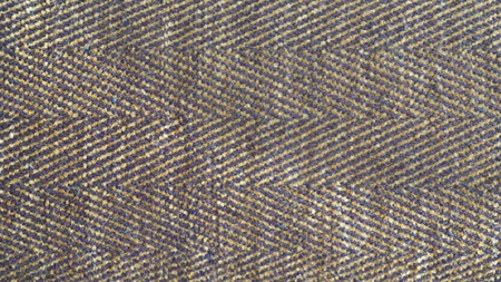 Texture of textile fabric for abstract backgrounds and for wallpaper Foto de archivo - 117135623