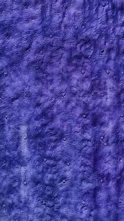 Macro from Beautiful Abstract Grunge Decorative Stucco Wall Background Foto de archivo - 117135625