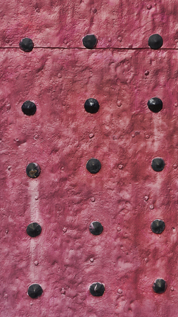 Macro from Beautiful Abstract Grunge Decorative Stucco Wall Background Foto de archivo - 117135630