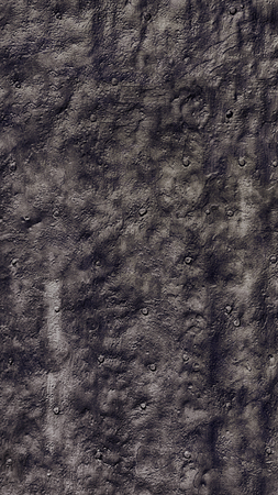 Macro from Beautiful Abstract Grunge Decorative Stucco Wall Background Foto de archivo - 117135632