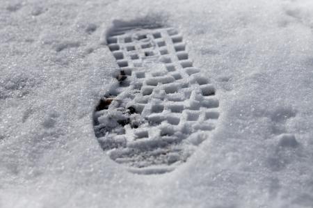 shoeprint: Shoeprint