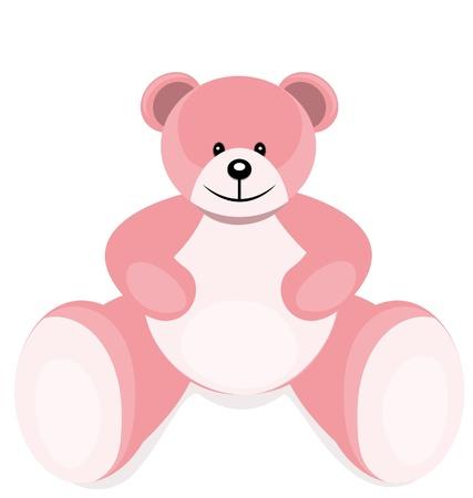dolly: dolly bear