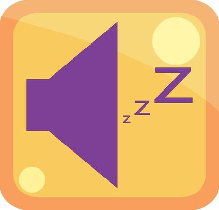 icon sound audio