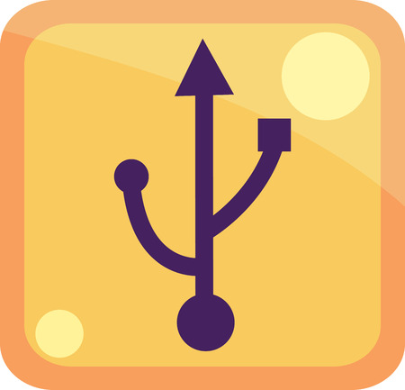 icon port Illustration
