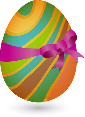 ester: easter eggs
