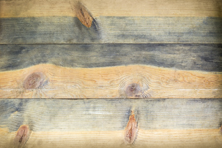 Closeup pattern and texture of wooden background