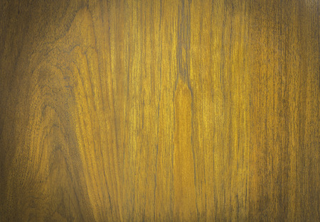 Texture and pattern of brown wooden background