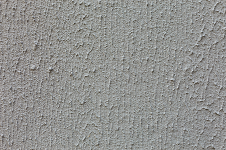 The texture of gray plaster. Grey vintage grunge background or texture wall,texture of cement or stone old wall empty space as a retro pattern layout Banco de Imagens