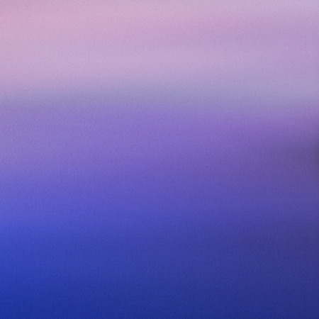 Abstract background, Gradient, lilac, purple, shade, Texture, cr Banque d'images