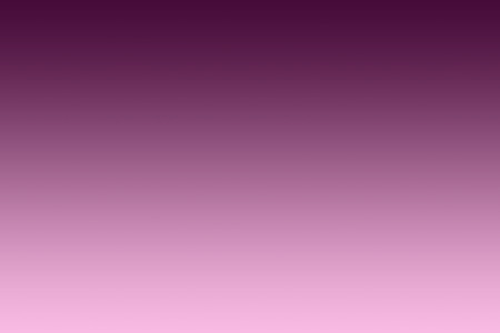 dark shade of lilac gradient. Abstract gradient dark shade of lilac background. Craft textured paper sheet background, white color translated into gradient of dark shade of lilac for design. violet, lavac tint lilac
