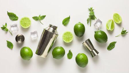Mojito , LIME, tequila, cocktail, beach, BAR,  lemon, mocktail, cocktail, glass, fresh, frozen, mintyuila, cocktail, beach, BAR,  lemon, mocktail, cocktail, glass, fresh, frozen, minty