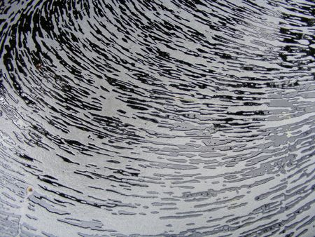 pool of water Banco de Imagens