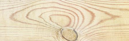 horizontal format horizontal: Wood grain