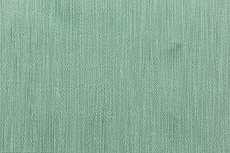 interior desing: fabric texture background