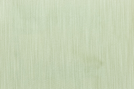 interior desing: fabric texture background