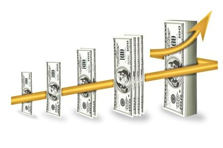 Inwestycji finansowych do maksymalizacji zysku. I potencjalne źródła funduszy.