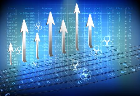 advancement: Business advancement,technology background