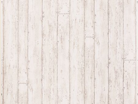 Background material, wood grain [actual size width about 90cm]