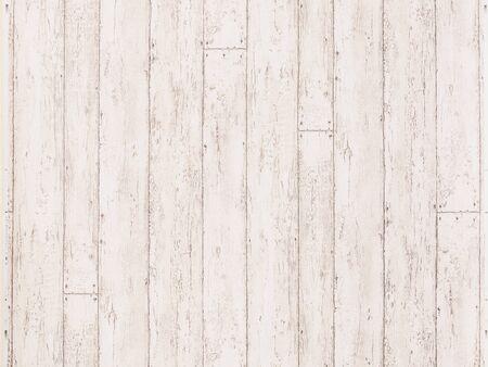 Hintergrundmaterial, Holzmaserung [tatsächliche Größe Breite ca. 90cm]