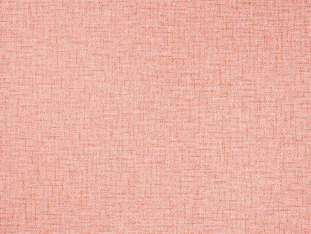 Background material, cloth Japanese style [actual size width about 30cm]