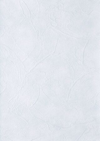 Light blue background 写真素材